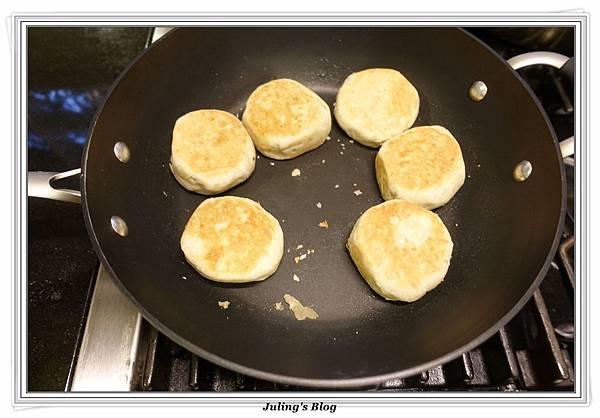 綠豆酥餅做法30.JPG