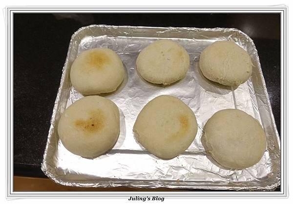 綠豆酥餅做法31.JPG