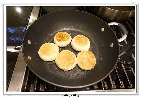 綠豆酥餅做法32.JPG