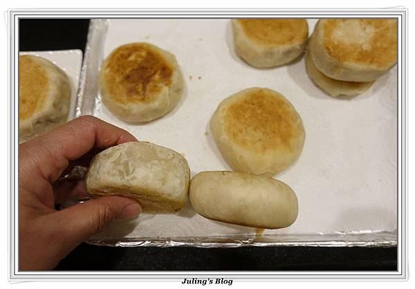 綠豆酥餅做法33.JPG
