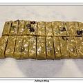 綺麗健康油牛軋糖做法10.JPG