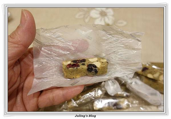 綺麗健康油牛軋糖做法12.JPG