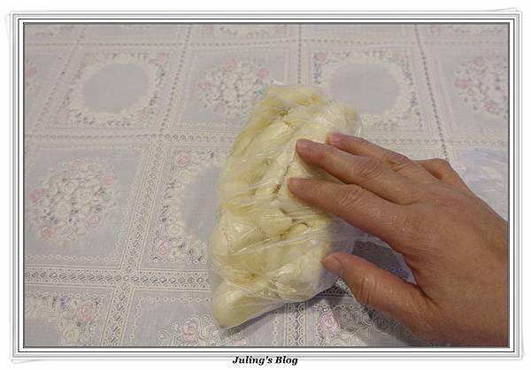 低油低糖香蕉蛋糕做法1.JPG