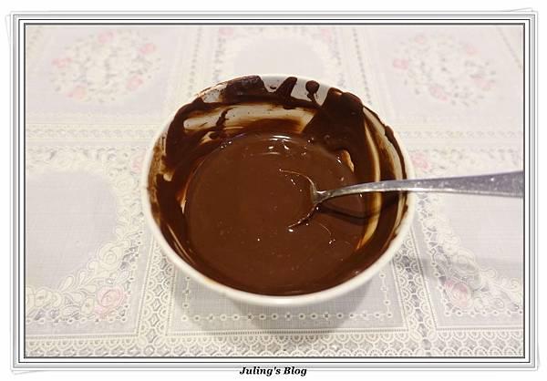 低油低糖香蕉蛋糕做法2.JPG