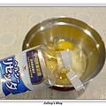 低油低糖香蕉蛋糕做法3.JPG