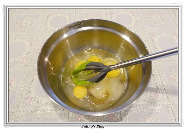 低油低糖香蕉蛋糕做法4.JPG
