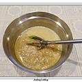 低油低糖香蕉蛋糕做法5.JPG