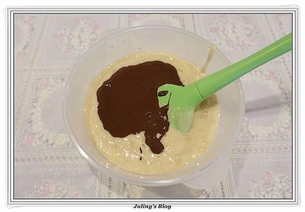 低油低糖香蕉蛋糕做法7.JPG