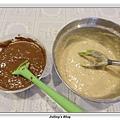 低油低糖香蕉蛋糕做法8.JPG
