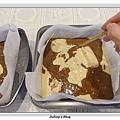 低油低糖香蕉蛋糕做法9.JPG