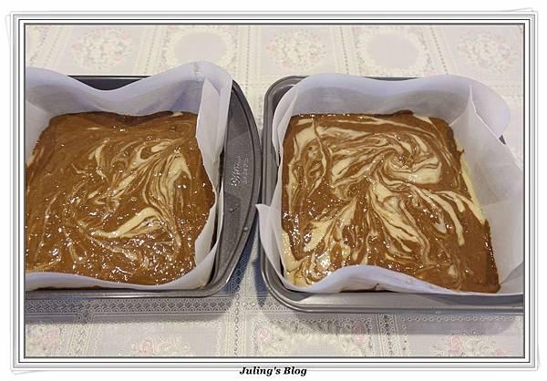 低油低糖香蕉蛋糕做法10.JPG