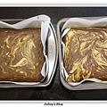 低油低糖香蕉蛋糕做法11.JPG