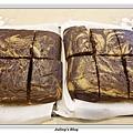 低油低糖香蕉蛋糕做法12.JPG