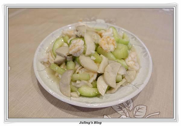 大黃瓜炒蝦仁2.JPG