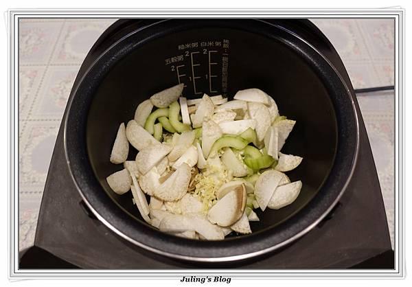 大黃瓜炒蝦仁做法4.JPG