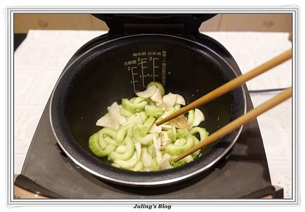 大黃瓜炒蝦仁做法8.JPG