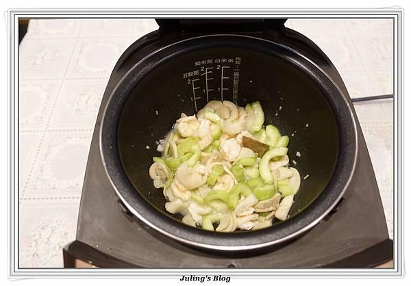 大黃瓜炒蝦仁做法12.JPG