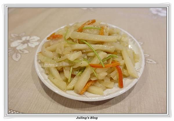 奶香洋蔥馬1.JPG