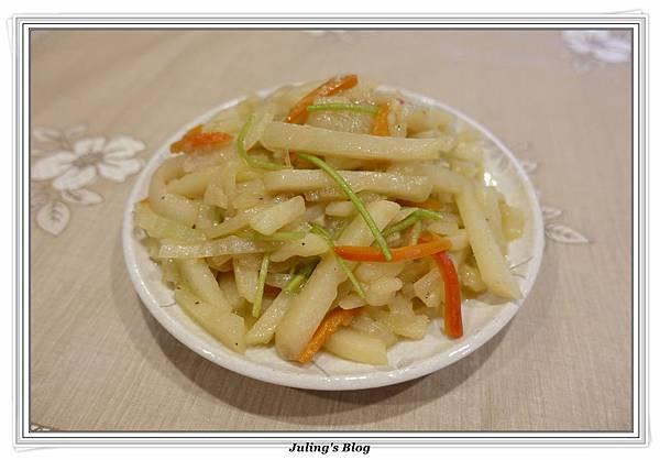 奶香洋蔥馬2.JPG