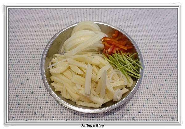 奶香洋蔥馬鈴薯1.JPG