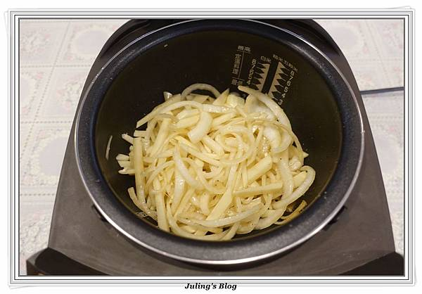 奶香洋蔥馬鈴薯3.JPG
