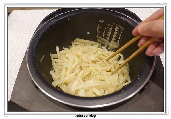奶香洋蔥馬鈴薯5.JPG