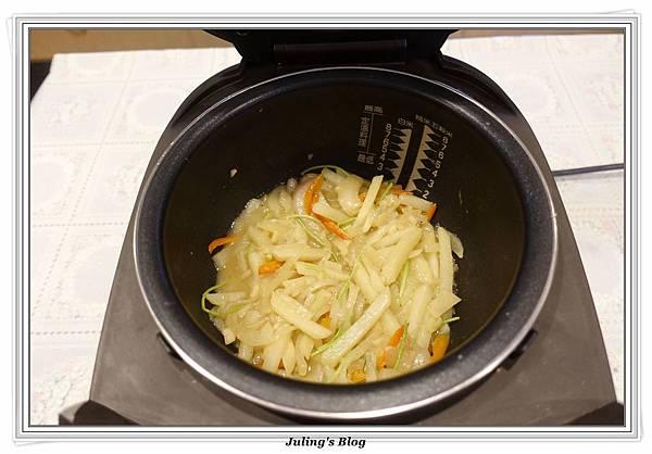 奶香洋蔥馬鈴薯9.JPG