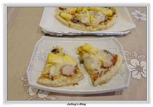 馬鈴薯披薩1.JPG