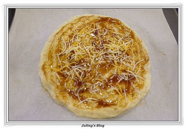 馬鈴薯披薩做法10.JPG
