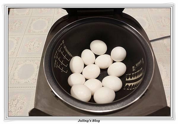 黑糖茶葉蛋做法1.JPG