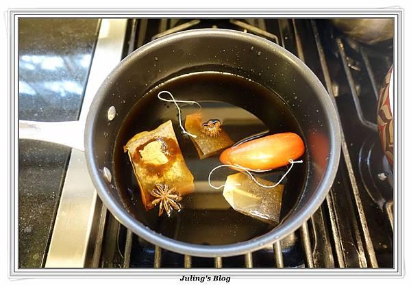 黑糖茶葉蛋做法3.JPG