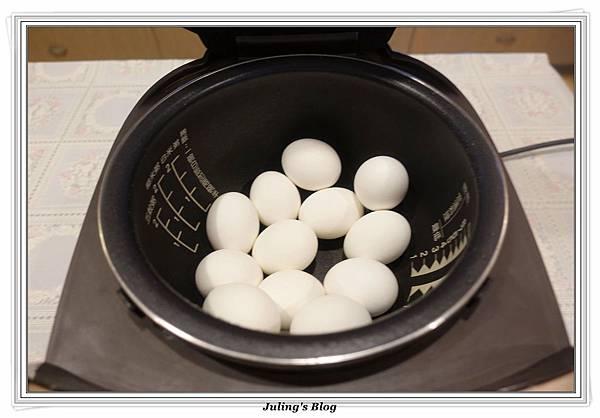 黑糖茶葉蛋做法4.JPG