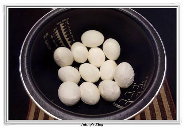 黑糖茶葉蛋做法8.JPG