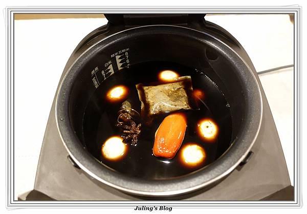 黑糖茶葉蛋做法10.JPG