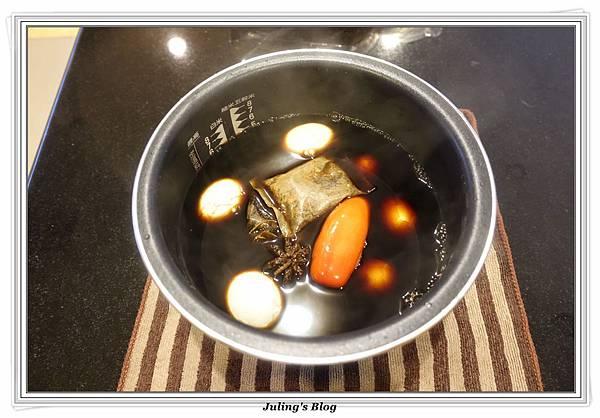 黑糖茶葉蛋做法9.JPG
