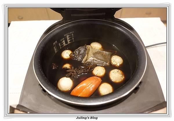 黑糖茶葉蛋做法12.JPG