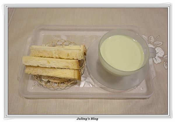 毛豆漿1.JPG