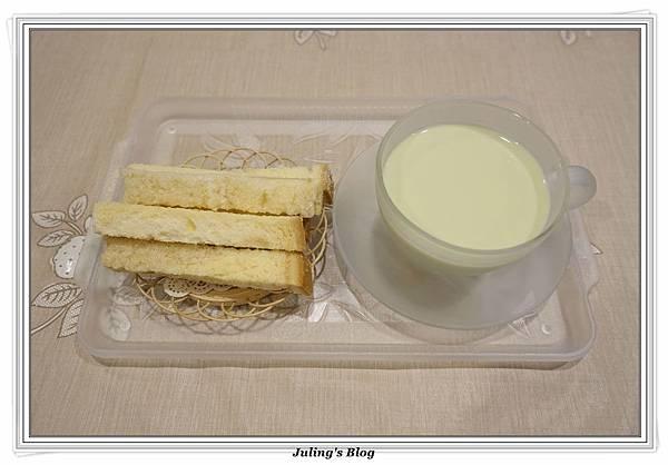 毛豆漿2.JPG