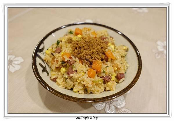 蕃茄燉飯1.JPG
