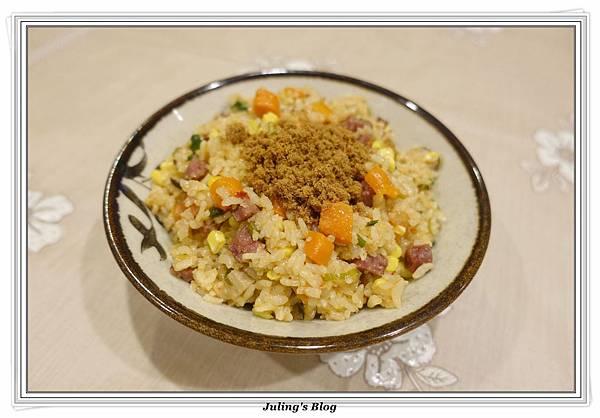 蕃茄燉飯2.JPG