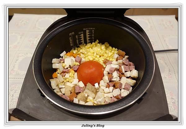 蕃茄燉飯做法2.JPG