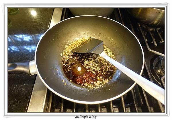 蕃茄燉飯做法7.JPG