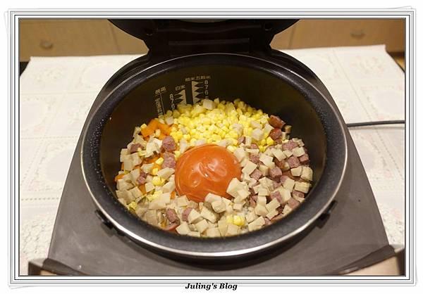 蕃茄燉飯做法11.JPG