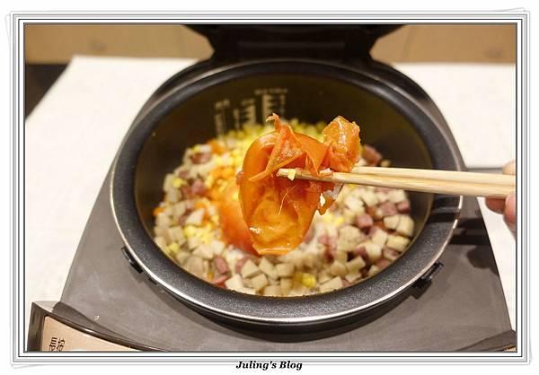 蕃茄燉飯做法12.JPG