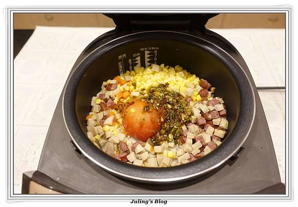 蕃茄燉飯做法14.JPG