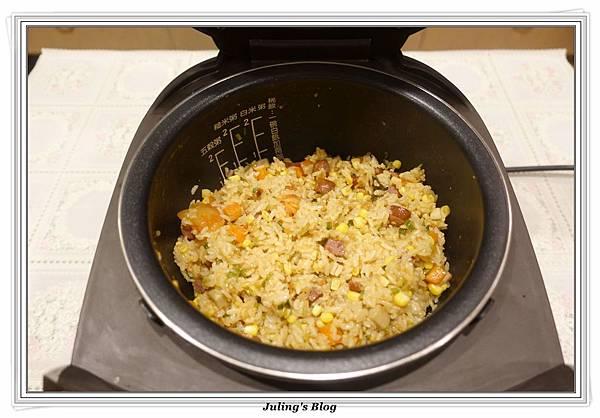 蕃茄燉飯做法15.JPG