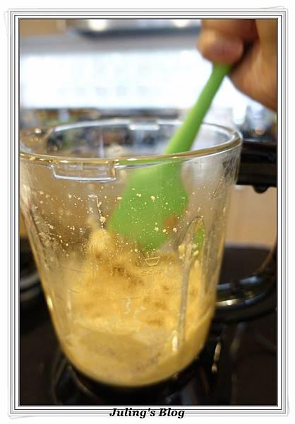 自製花生醬做法10.JPG
