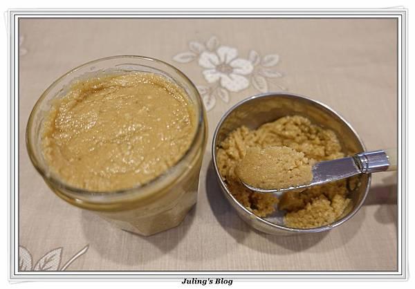 自製花生醬做法14.JPG