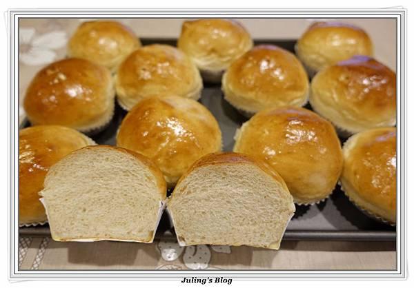 花生蜂蜜麵包2.JPG