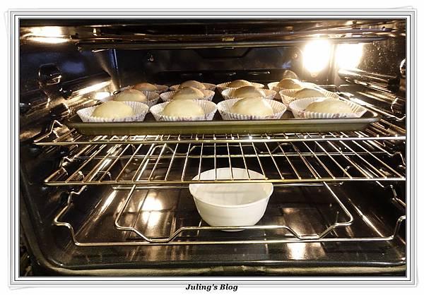 花生蜂蜜麵包做法9.JPG